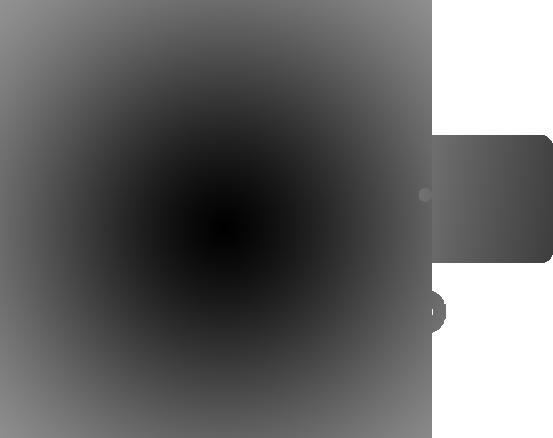 Peeks Accepts Bitcoin